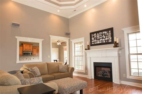 behr paint colors room 25 best ideas about family room colors on