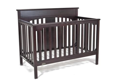 how to change a crib into a toddler bed how to convert a graco crib into a toddler bed graco