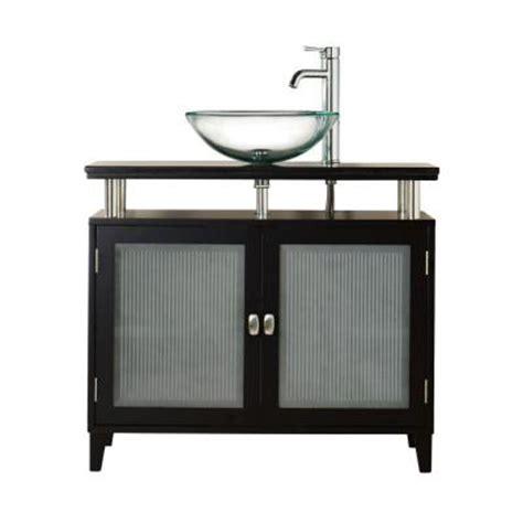 home depot bathroom vanity 36 home decorators collection moderna 36 in w x 21 in d