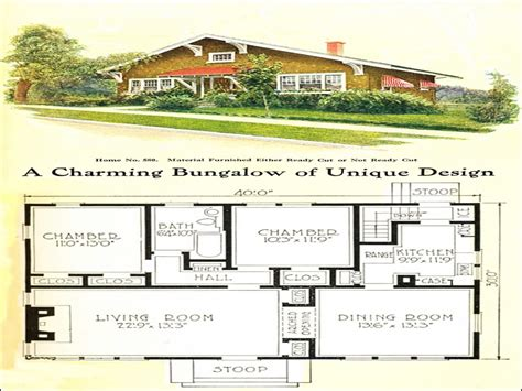 small craftsman bungalow house plans small craftsman bungalow house plans small craftsman homes house plans craftsman bungalow