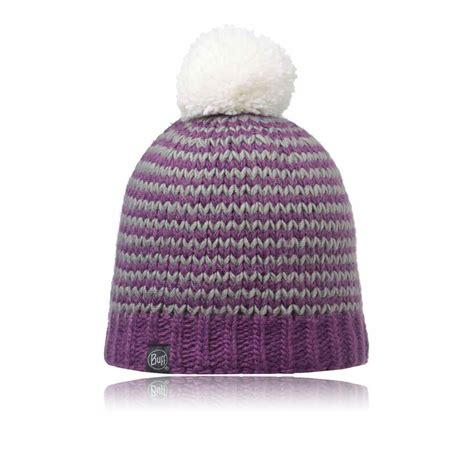 knitted polar buff dorn knitted and polar hat aw16 sportsshoes