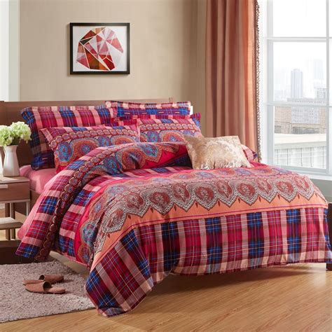 moroccan style bedding sets moroccan style bedding sets jcp artesia spice bedding a