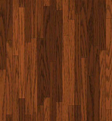 woodworking hardwood texturas para complementar modelo inform 225 tica ii uad