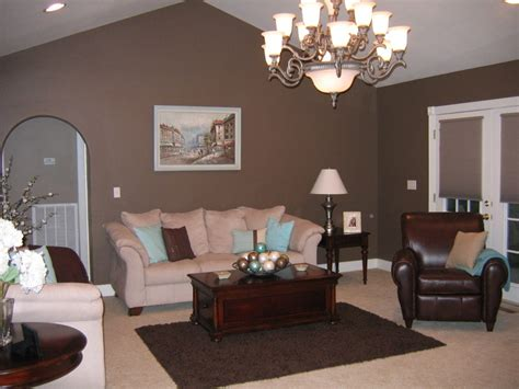 living room colour schemes do you like this color scheme colors pictures lighting