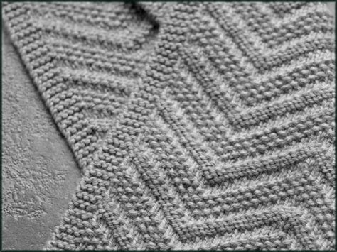 textured knitting patterns knit with feeling patterns for knitting texture