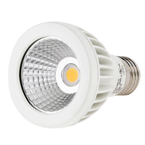 par led light bulbs par20 led bulb 55 watt equivalent dimmable led spot