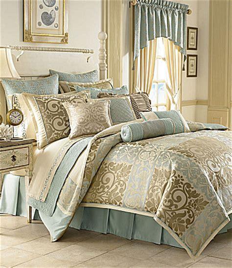 reba bedding sets dillards bedspreads navy wedge sandals