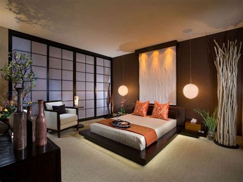 17 best ideas about japanese bedroom on japanese bed japanese home design and