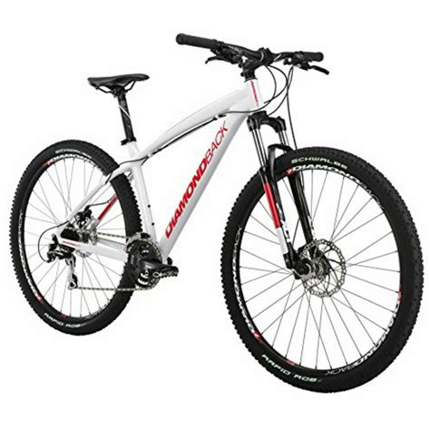 Our Top 3 Diamondback Mountain Bikes Reviewed - Online ... Diamondback Bicycles