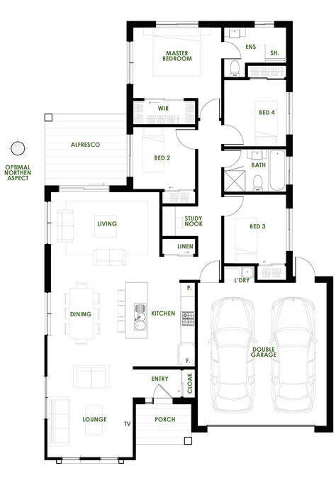 energy efficient house plans designs emerald new home design energy efficient house plans