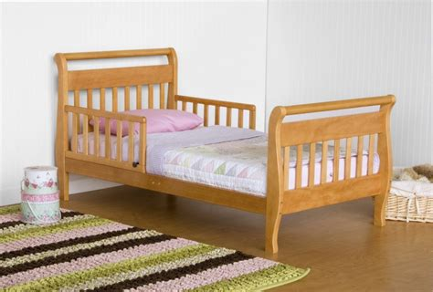 crib to toddler bed endearing bedroom ideas for your dearest kid with