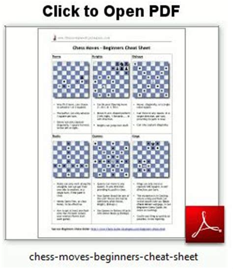 scrabble rule book pdf 165 best images about chess scrabble crosswords jigsaw