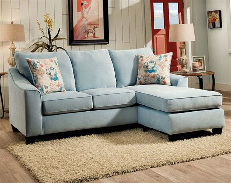 living room furniture sets for sale living room outstanding sofa sets for sale