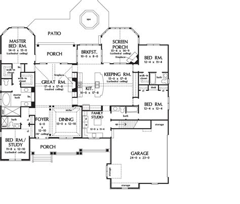 custom house blueprints custom house blueprints modern house