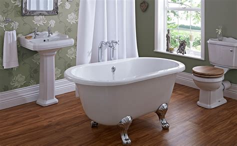 Big Bathrooms Ideas by 10 Timeless Traditional Bathroom Ideas Big Bathroom Shop