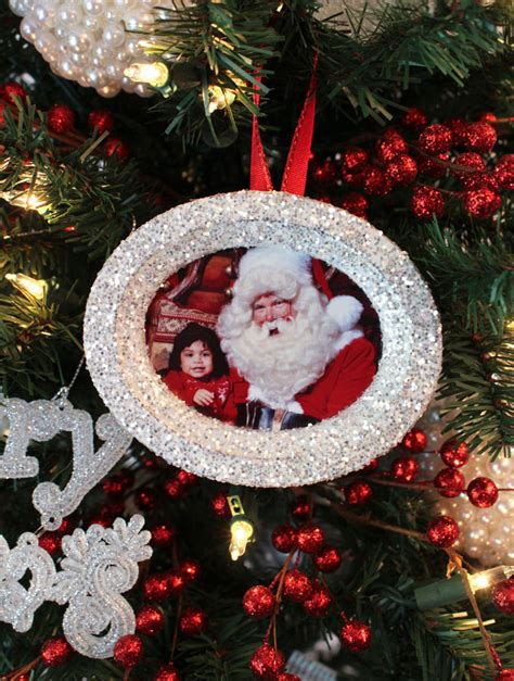photo frame ornaments for tree photo frame tree ornaments 28 images collections of
