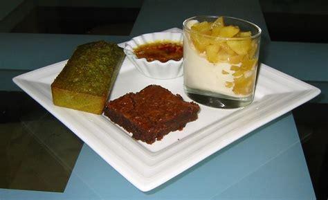 assiette tr 200 s gourmande de desserts flagrants delices by tambouillefamily