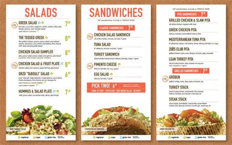 s kitchen menu s kitchen food menu 28 images tribeca citizen true