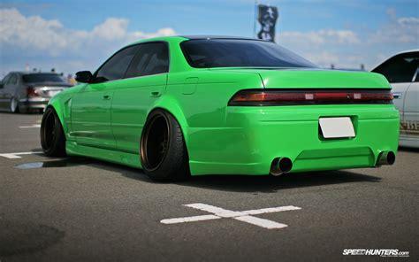 Car Wallpaper Green by Green Cars Wallpaper 1920x1200 Wallpoper 403351