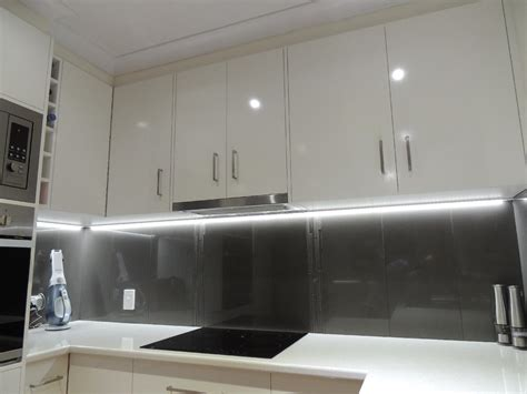 kitchen lighting led what s the use of led simple lighting