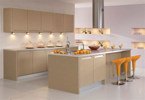 great kitchen 15 great kitchen cabinets that will inspire you
