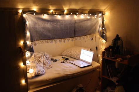 rooms with lights marvelous bedroom lights bedroom design a