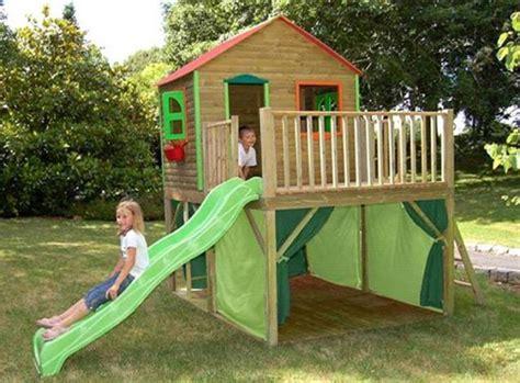 outdoor furniture for children triyae backyard cing ideas various design