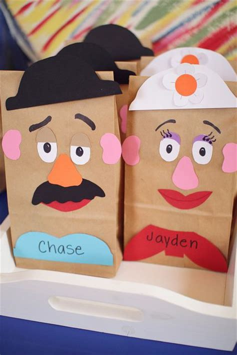 paper bag arts and crafts for best 25 paper bag crafts ideas on paper bag
