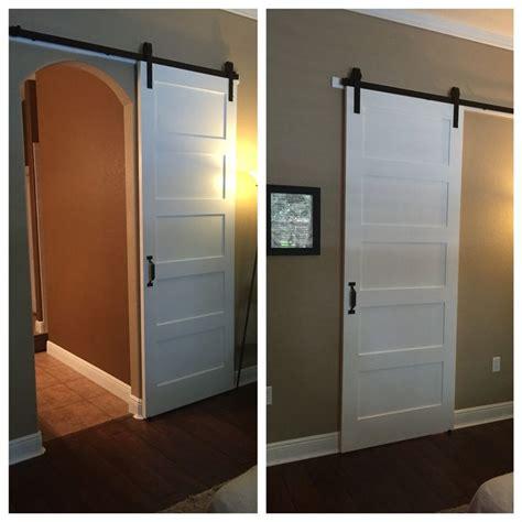 28x80 interior door best 25 barn door handles ideas on kitchen