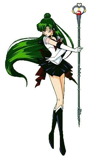 sailor pluto sailor pluto images sailor pluto wallpaper and background