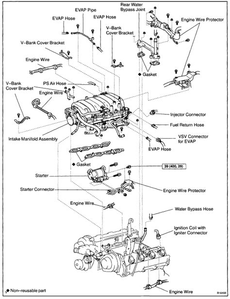 lexus gx470 front suspension lexus free engine image for user manual download 2002 lexus lx470 suspension diagram imageresizertool com