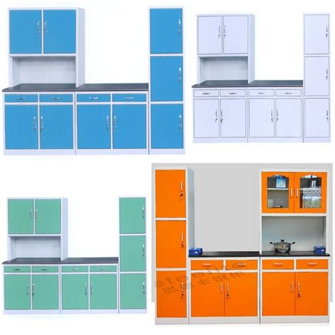 kitchen cupboard designs for small kitchens for sale ready made prefabricated kitchen cupboard designs