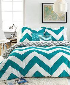 comfort set king comforter sets on king comforter sets