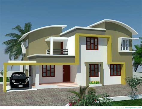 house paint colors exterior exles exterior paint exles alternatux