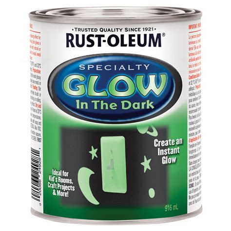 glow in the paint exterior glow in the exterior paint home design