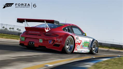 Hd Bmw Car Wallpapers 1080p 2048x1536 Pixels by 2011 Porsche 45 Flying Lizard 911 Gt3 Rsr Hd Wallpaper