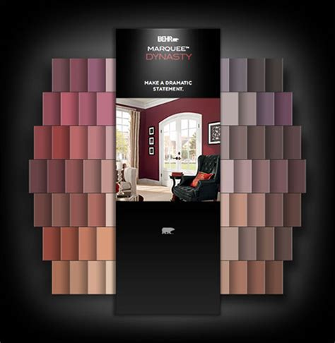 behr paint color guarantee behr home decorators collection paint colors awesome behr