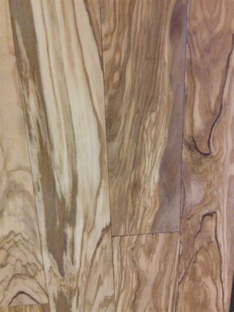 olive wood 301 moved permanently