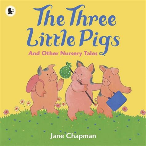 three pigs picture book this the original book of the three pigs it was an