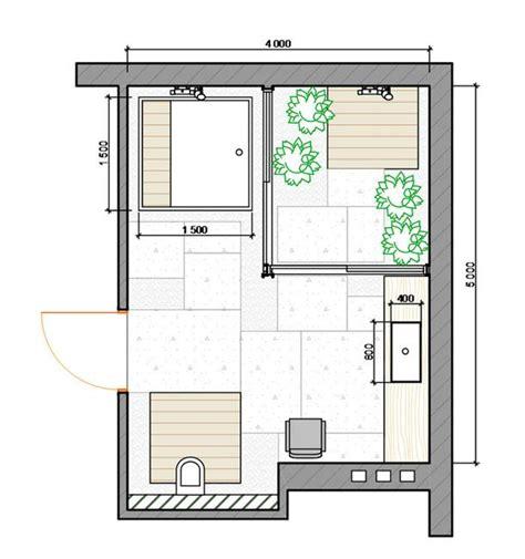 bathroom layout designs personalized modern bathroom design created by ergonomic