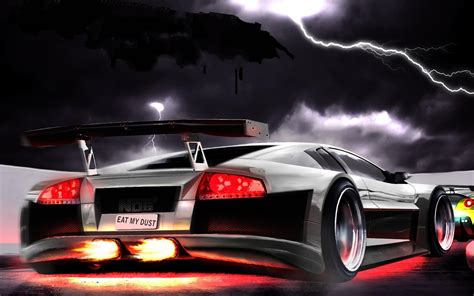 Cars Wallpapers For Pc by Pc Wallpapers Cars Wallpaper Cave