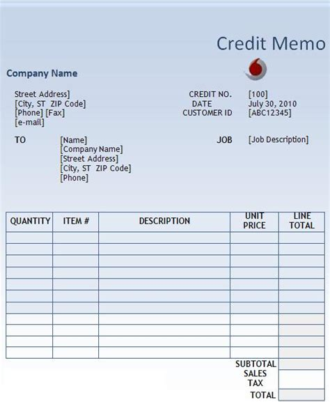 how to make a copy of a credit card business templates free word s templates