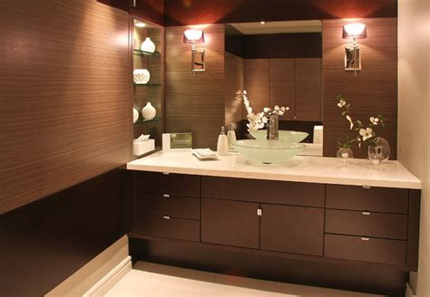 bathroom counter top ideas seifer countertop ideas contemporary vanity tops and