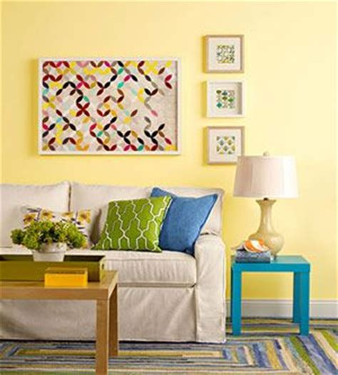 paint color wall yellow 25 best ideas about yellow painted rooms on
