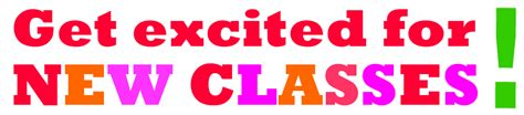 classes for announcements 6 23 crossfit memorial houston