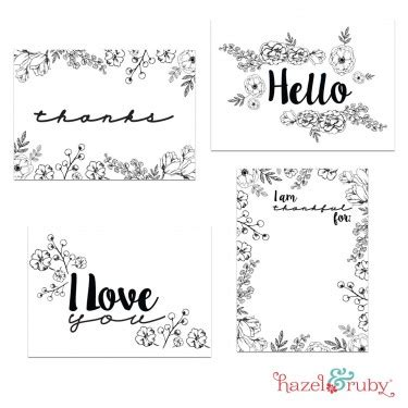 make my own greeting cards free printable card invitation design ideas free printable greeting card