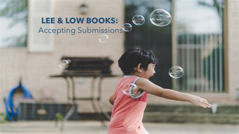 children s picture book publishers accepting unsolicited manuscripts 187 low books now accepting manuscript submissions