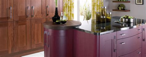 classic shaker kitchen lansdowne co za i home kitchens nobilia kitchens german kitchens