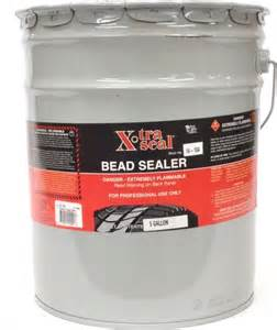 how to use bead sealer list tire sealant o reilly auto parts