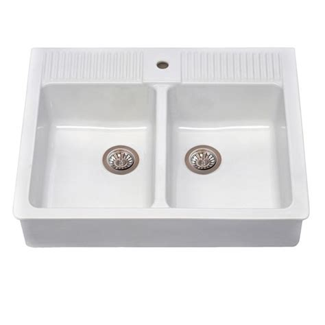 domsj 246 bowl sink from ikea kitchen sinks